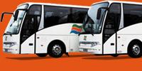 Coach Tours Cheshire