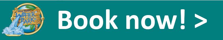 Book Alton Towers Water Park Coach Trip