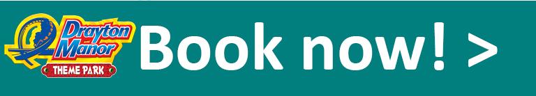 Book Drayton Manor Park Coach Trips