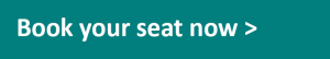 Selwyns-Book-Seat-Button