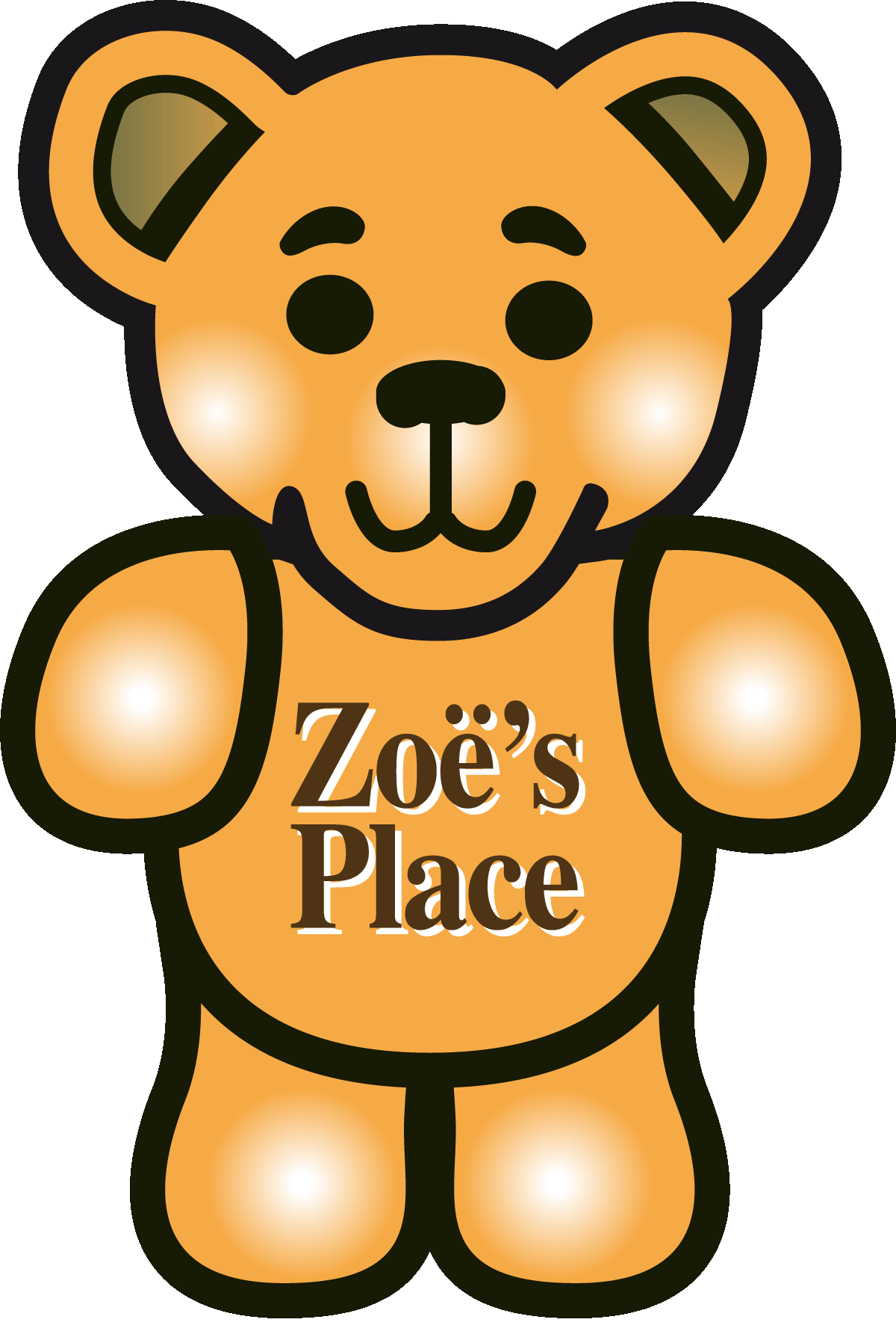 Selwyns Travel are supporting children's chairty Zoe's Place!