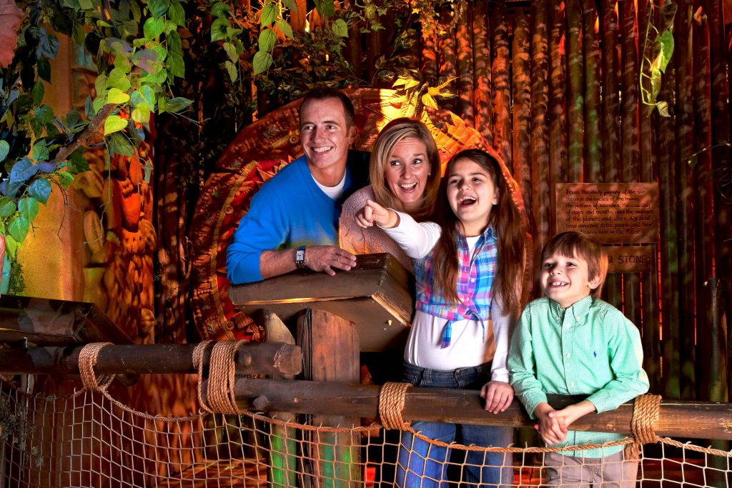 Join us for our Easter day trip to Cadbury World | Day trips throughout the Easter Holidays
